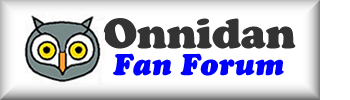 Onnidan Fan Forum